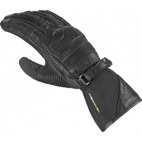 Rękawice VANUCCI VC-1