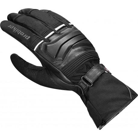 Rękawice motocyklowe PROBIKER SEASON III