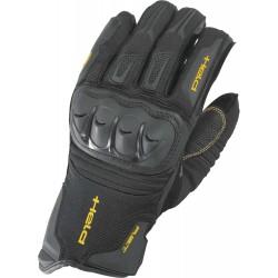 Rękawice motocyklowe crossowe HELD SAMBIA 2163