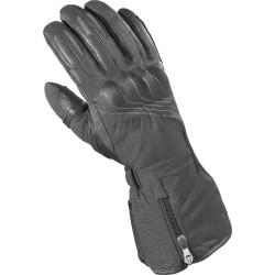 Rękawice motocyklowe zimowe HELD TONALE 2370