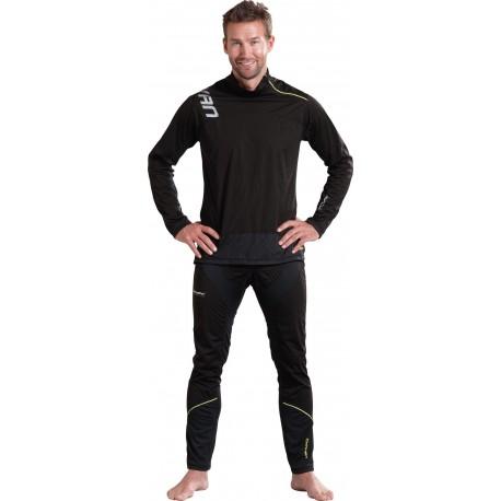 Spodnie termoaktywne VANUCCI WINDMASTER