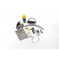 Elektroniczny system smarowania łańcucha Scottoiler eSystem V2