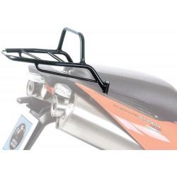 Bagażnik HEPCO & BECKER do motocykla SUZUKI DR 650