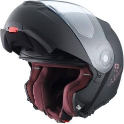 Kask motocyklowy szczękowy SCHUBERTH C3 PRO WOMEN