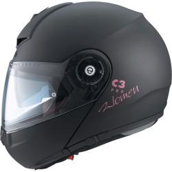 SCHUBERTH C3 PRO WOMEN  Kask motocyklowy szczękowy