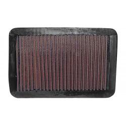 Filtr powietrza SPRINT SPORT do motocykla APRILIA RSV4 FACTORY