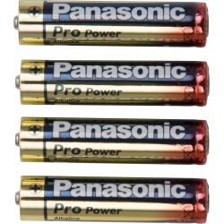 Baterie Micro LR03 AAA LOUIS
