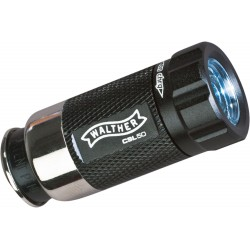 Latarka WALTHER LED-FLASHLIGHT  Louis Edition