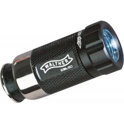 Latarka WALTHER LED-FLASHLIGHT  Louis Edition