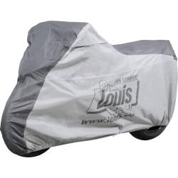 Pokrowiec motocyklowy LOUIS PRO