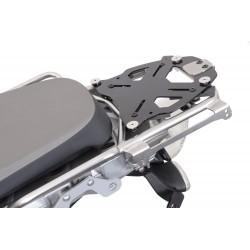 Adapter uniwersalny SW-MOTECH do kufrów centralnych TRAX
