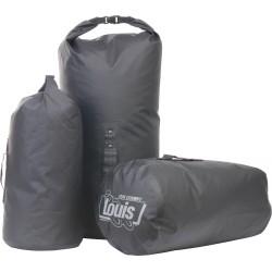 LOUIS SPEEDBAG 30/50/75 litrów Podróżna torba