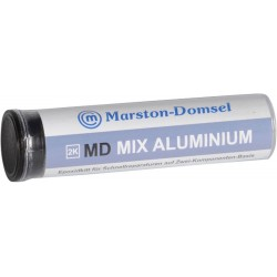 ALUMINUM MD-MIX