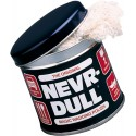 Wata polerska Nevr-Dull