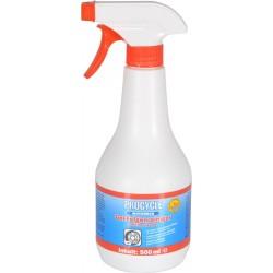Środek do czyszczenia felg PROCYCLE 500ml