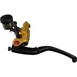 Klamka hydraulicznego sprzęgła motocyklowego MAGURA HC 3