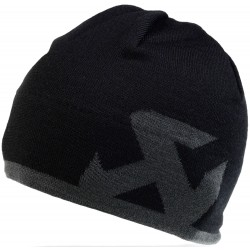 AKRAPOVIC  czapka