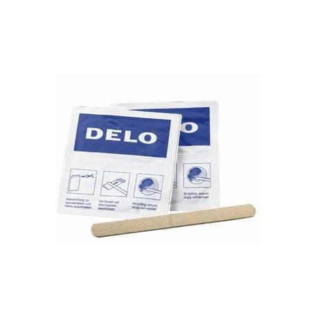 Uniwersalny Klej epoksydowy saszetki DELO