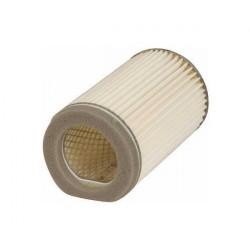 Filtr powietrza DELO 13780-45500 do motocykla SUZUKI