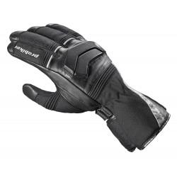 Rękawice motocyklowe PROBIKER ICE-ROAD II
