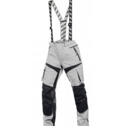 Rukka Päijänne Spodnie tekstylne