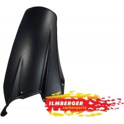 Tylny błotnik ILMBERGER do motocykla DUCATI MULTISTRADA 1200/ S '13-