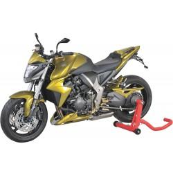 Stabilizator dźwigni zmiany biegów do motocykla HONDA CBR 1000 RR FIREBLADE / CB 1000 R/RA