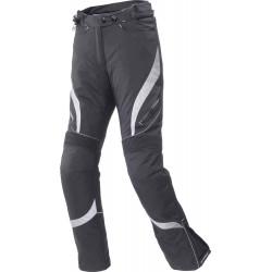 Spodnie tekstylne motocyklowe Probiker 0616