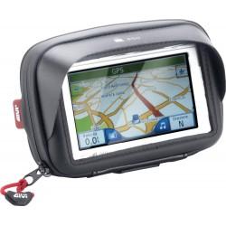 Uchwyt do nawigacji GIVI S953B GPS 4,3 cala