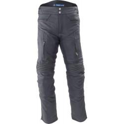 Held Avolo 3 5760 spodnie skórzane