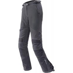 Spodnie motocyklowe damskie VANUCCI HIRIDER III