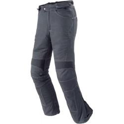 Spodnie motocyklowe męskie VANUCCI FADEX II