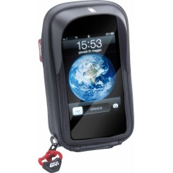 Etui motocyklowe GIVI S955B do IPHONE 5/5S