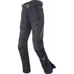 Spodnie motocyklowe PROBIKER PR-16
