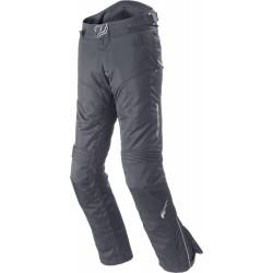 Spodnie motocyklowe PROBIKER PR-16 damskie
