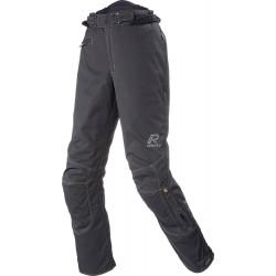 Spodnie motocyklowe tekstylne RUKKA RCT damskie krótkie/długie