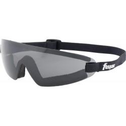 Okulary przeciwsłoneczne FOSPAIC