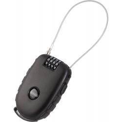Automatyczna linka zabezpieczająca HARTMANN CABLE LOCK