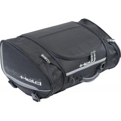 Centralna torba motocyklowa HELD VIVIONE