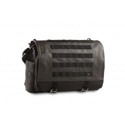 Centralna torba motocyklowa LEGEND GEAR LR3