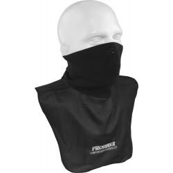 Ochraniacz motocyklowy na twarz i szyję PROBIKER