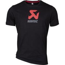 Koszulka dla motocyklisty AKRAPOVIC