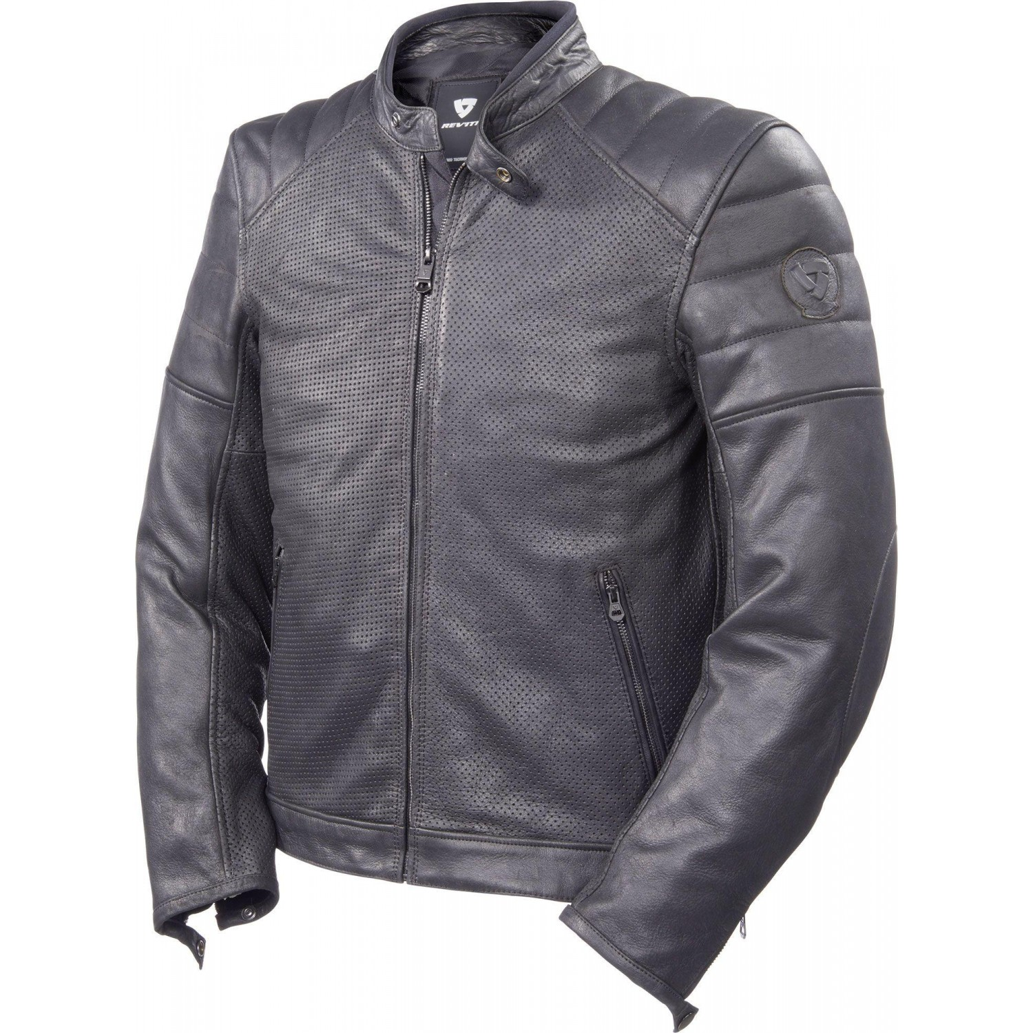 stewart leather jacket old glory hand How to wear a leather jacket with style if you've ever thought about buying a leather jacket, you know it's not a simple proposition there are a lot of options.