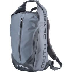 Plecak motocyklowy MOTO-DETAIL DRYPACK