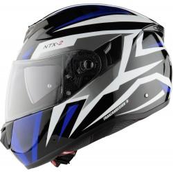 Nishua NTX-2 Kask motocyklowy integralny