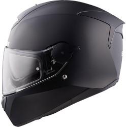 SHARK D-SKWAL kask motocyklowy integralny