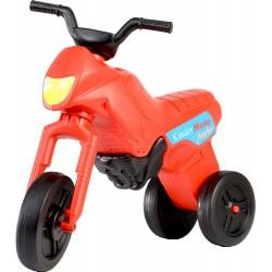 Motorek dla dziecka