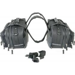 Zestaw toreb motocyklowych MOT-DETAIL