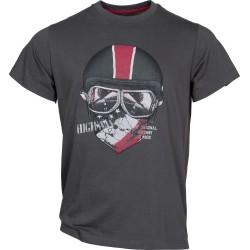 Koszulka motocyklowa HIGHWAY1 ROADRACE