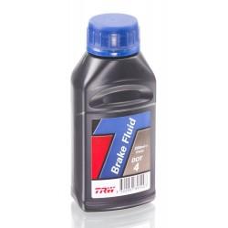 Płyn hamulcowy TRW DOT4 250ml